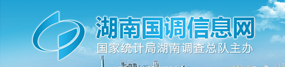 湖南国调信息网